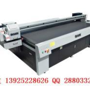 东莞瓷砖数码印花设备价格图片