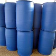200L升塑料桶200公斤化工塑料桶图片
