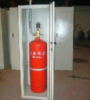 供应济南市消防检测改造装修消防应
