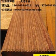 供应小菠萝格防腐木价格,小菠萝格防腐木地板,印尼菠萝格大量板材厂家