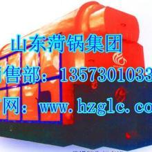供应燃煤锅炉 菏泽锅炉厂  13573010338