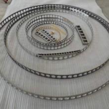 洛阳轴承保持器轴承保持器厂家图片