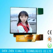 供应1.8寸LCD液晶屏