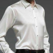 苏州衬衫图片