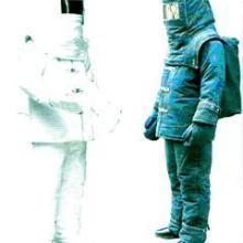 供应最好的安全防护装备蒸汽防护服