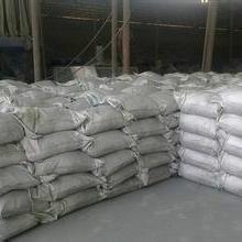 供应中山回收锌粉,中山哪里回收锌粉,中山有没有回收锌粉公司,