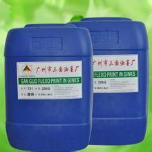 供应苏州回收助剂,苏州哪里回收助剂,苏州回收助剂公司,批发