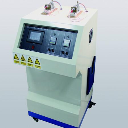 供应高压电磁阀寿命试验台
