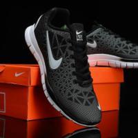 厂家直销各类品牌运动鞋