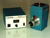 供应光源系列产品