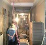 供应承接济南各类消防防排烟风管安装、图纸设计