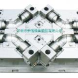 深圳电子产品类模具厂家报价-深圳电子产品模具厂家-模具供应商