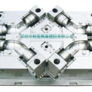 深圳电子产品类模具哪里有加工图片