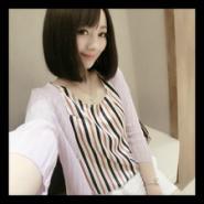 2015夏季韩版雪纺小背心T恤女图片