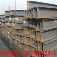 供应湖南H型钢价格,湖南H型钢价格多少,湖南H型钢价格批发批发