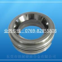供应硬质合金模具YL80硬质合金冷镦模硬质合金拉伸模