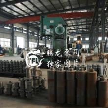 供应腾龙氟塑料磁力泵/高温耐腐磁力泵/衬氟磁力泵CQB65-40-200FA图片