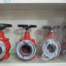 宇辉室内消火栓-优质室内消火栓厂家-郑州室内消火栓批发商图片