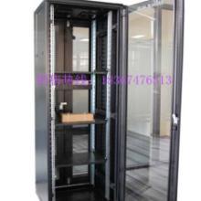 供应27U服务器配线柜【现款尺寸】2000800600