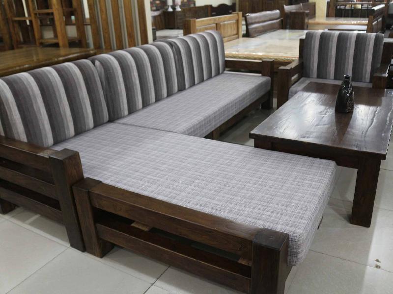 礹/&�-a:+�_淄博地区销量好的老榆木沙发供应商老榆木沙发礹