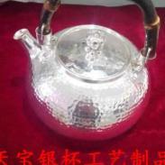 银装饰工艺品图片