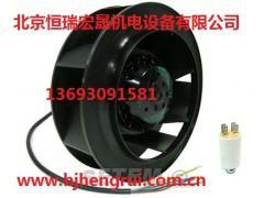 低价促销Siemens配件W2D210-EB10-06变频器风机