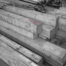 供应广泛的6061大规格铝棒价格优惠-c5210磷铜棒研磨7075大规格铝棒图片