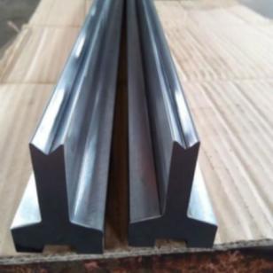 惠州折弯机高标准模具图片
