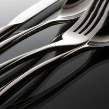供应索途ST115不锈钢餐具不锈钢刀叉勺 不锈钢刀叉勺 西餐刀叉 牛扒刀叉 生产 批发