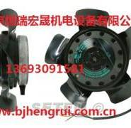 W2D160-EB22-12图片