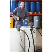 苏州K+K电动桶泵图片