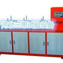 供应TSY-7C土工合成材料渗透系数测定仪
