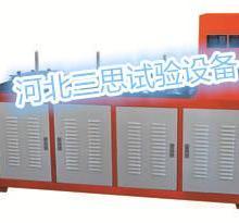 供应TSY-8C型土工合成材料抗渗仪
