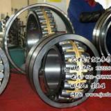 供应高精密进口SKF农业机械轴承