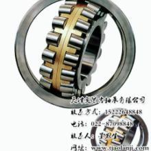 供应高精密进口NSK木工机械轴承批发