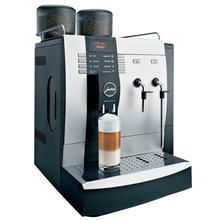 供应咖啡机进口清关服务