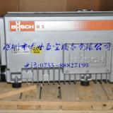 供应普旭真空泵RA0160D|日本ULVAC爱发科真空泵|爱德华真空泵