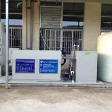 供应酸性含铜废液电铜设备