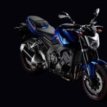 供应进口摩托车雅马哈FZ1