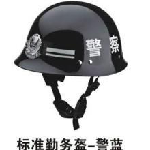 供应供应 执法头盔 精致外观一见倾心!