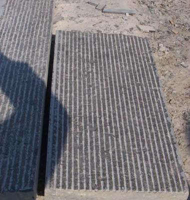 青石凿道面图片/青石凿道面样板图 (2)