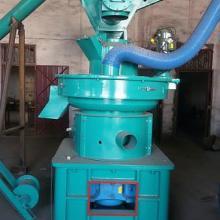 供应颗粒机关键附属件锤片和销轴