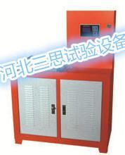 供应TSY-22土工合成材料调温调湿箱/河北三思调温调湿箱