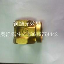 供应OY-8D水溶性铜防变色剂,无铬钝化,环保批发