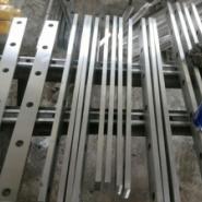 供应高质量剪板机刀片,深圳剪板机刀片厂家批发,剪板机刀片制造商