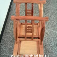 供应传统实木农家靠背椅/实木椅子批发