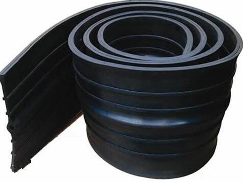 甘肃防水密封材料价格适中的防水防水密封材料