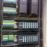 欧姆龙plc编程-欧姆龙plc调试图片