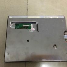 海天注塑机电脑显示屏 东芝10.批发