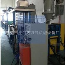 供应用于挤出机的广州碳纤维挤出机价格【茂兴胜机械批发